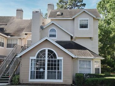 624 CAMBRIDGE WAY #105, Altamonte Springs, FL, 32714,