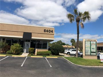 5404 HOOVER BOULEVARD #6, Tampa, FL, 33634,