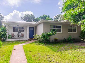 7307 N BRANCH AVENUE, Tampa, FL, 33604,
