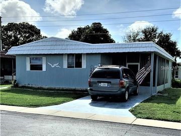 7100 ULMERTON ROAD #2086, Largo, FL, 33771,