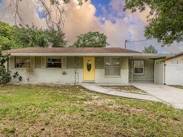 6414 S LOIS AVENUE, Tampa, FL, 33616,