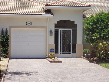 2293 WINDJAMMER WAY, West Palm Beach, FL, 33411,