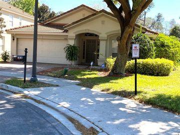 5818 BUFORD STREET, Orlando, FL, 32835,
