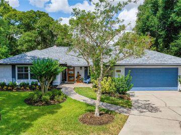 239 TIMBERLANE TRACE, Longwood, FL, 32750,