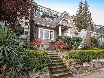 1919 Dexter Avenue N, Seattle, WA, 98109,