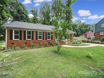 4726 Dawnwood Drive, Charlotte, NC, 28212,