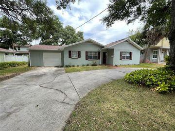 3907 W SAN OBISPO STREET, Tampa, FL, 33629,