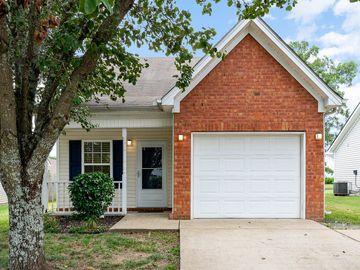 7032 S Hampton Blvd, Antioch, TN, 37013,