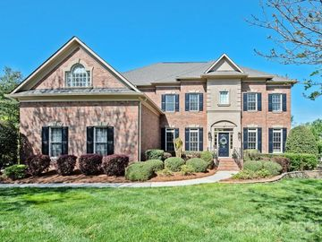 2006 Streamview Court, Marvin, NC, 28173,