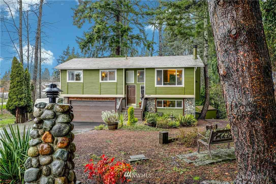 19329 142nd Place SE, Renton, WA, 98058,