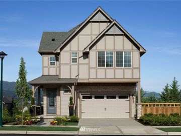 1353 Westridge (Lot 17) Way NE, Issaquah, WA, 98029,