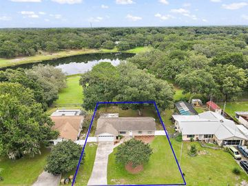 36050 PINE TREE STREET, Fruitland Park, FL, 34731,