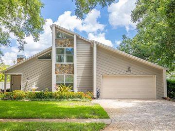 8777 BAYWOOD PARK DRIVE, Seminole, FL, 33777,