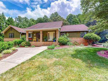 146 Renaissance Place, Statesville, NC, 28625,