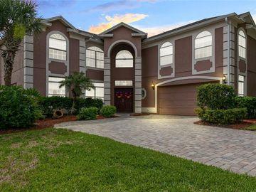 1813 BARDMOOR HILL CIRCLE, Orlando, FL, 32835,