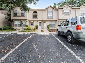 2350 FLETCHERS POINT CIRCLE, Tampa, FL, 33613,