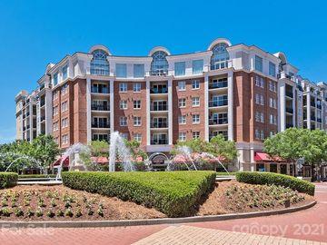 4620 Piedmont Row Drive #517, Charlotte, NC, 28210,