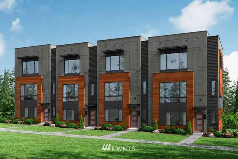 1258 131st Place NE, Bellevue, WA, 98008,