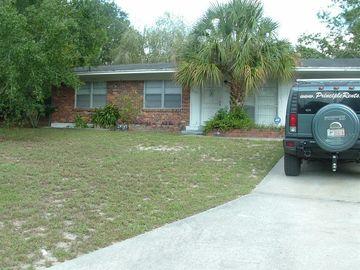 8727 N RENFREW PLACE, Tampa, FL, 33604,