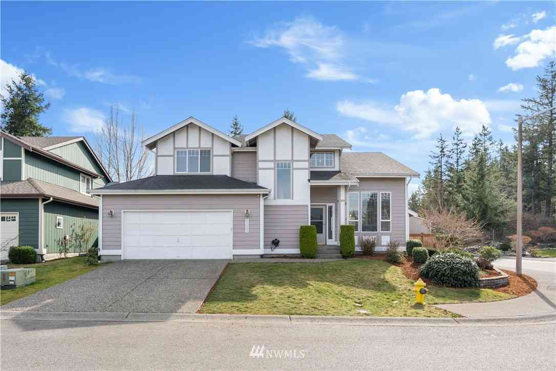 23603 SE 267th Place, Maple Valley, WA, 98038,