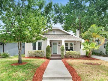 815 STETSON STREET, Orlando, FL, 32804,