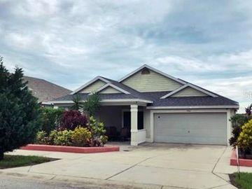 1221 LONGVILLE CIRCLE, Tavares, FL, 32778,