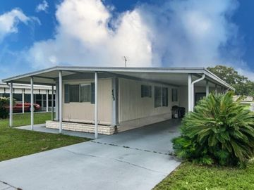 4538 MADISON AVENUE, Zephyrhills, FL, 33541,