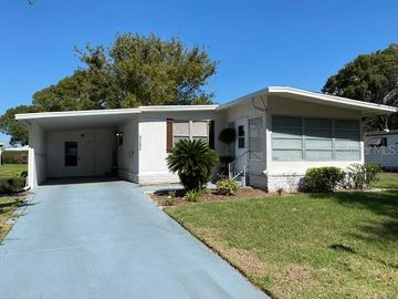 4243 OAK GROVE DR #34, Zellwood, FL, 32798,