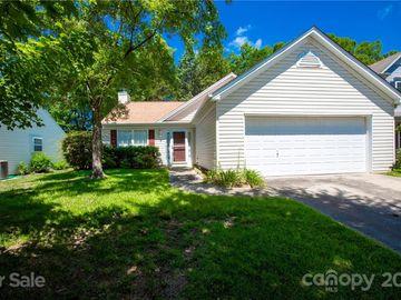 12710 Cedar Crossings Drive, Charlotte, NC, 28273,