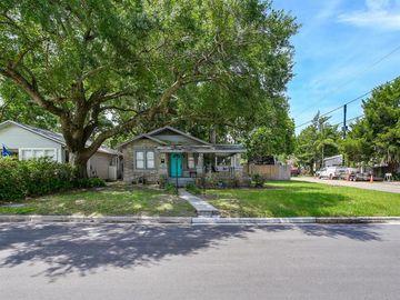 3518 W OBISPO STREET, Tampa, FL, 33629,