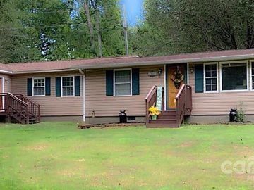 1045 Susan Circle, Rock Hill, SC, 29730,