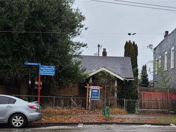 3221 Beacon Avenue S, Seattle, WA, 98144,
