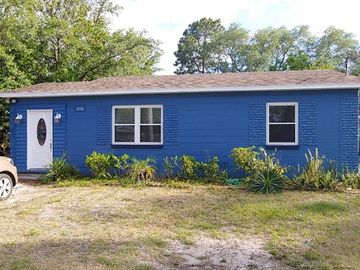 3314 W BALLAST POINT BOULEVARD W, Tampa, FL, 33611,