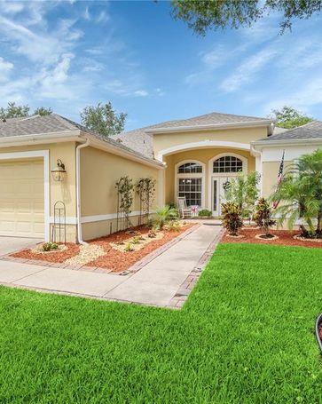 3985 BEACON RIDGE WAY Clermont, FL, 34711