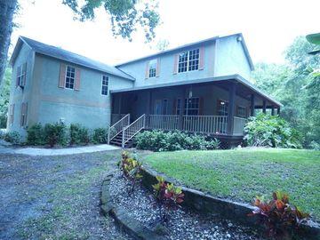 1355 E LAKE DRIVE, Tarpon Springs, FL, 34688,