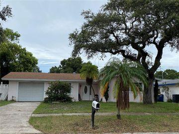 1736 GREENLEA DR, Clearwater, FL, 33755,