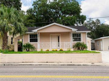 302 W SLIGH AVENUE, Tampa, FL, 33604,