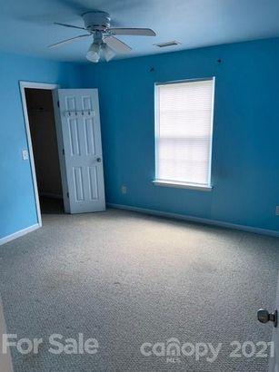 5109 Abode Lily Lane #6