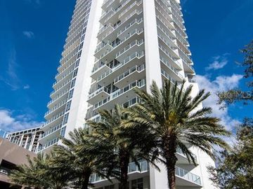 175 1ST STREET S #1403, St Petersburg, FL, 33701,