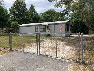27742 JEAN AVENUE, Paisley, FL, 32767,