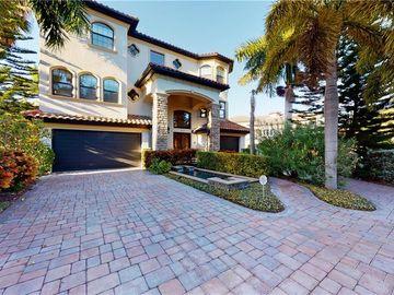 317 FREMANTLE WAY, Redington Shores, FL, 33708,