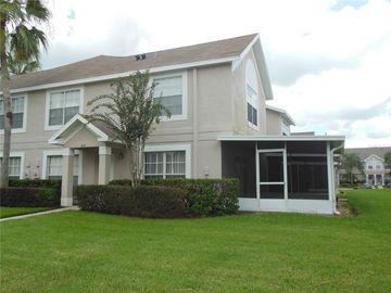 624 KENSINGTON LAKE CIRCLE, Brandon, FL, 33511,