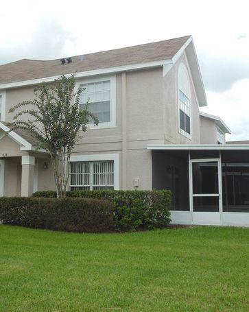 624 KENSINGTON LAKE CIRCLE Brandon, FL, 33511