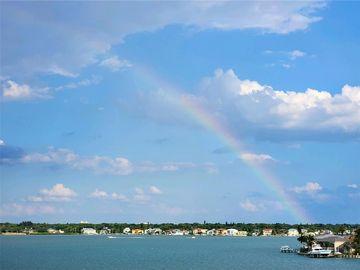 240 SAND KEY ESTATES DRIVE #253, Clearwater, FL, 33767,