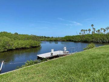 9836 EAGLES POINT CIRCLE #3, Port Richey, FL, 34668,