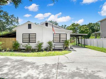 6305 S MACDILL AVENUE, Tampa, FL, 33611,