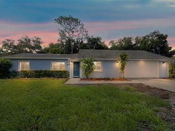 462 E WILDMERE AVENUE, Longwood, FL, 32750,