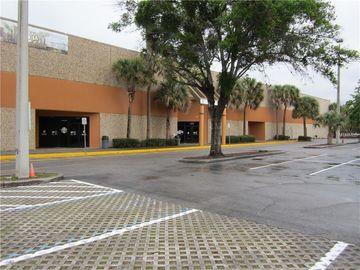 14214 N NEBRASKA AVENUE, Tampa, FL, 33613,