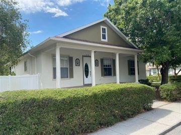 3150 DELAND STREET, New Port Richey, FL, 34655,