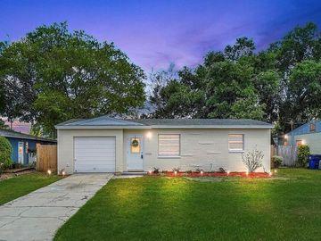 6428 44TH AVENUE N, Kenneth City, FL, 33709,